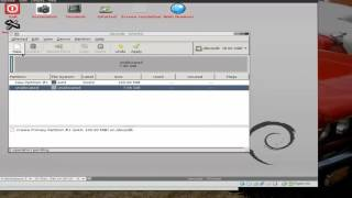 Icare data recovery professional 5.1 - 7-data recovery suite