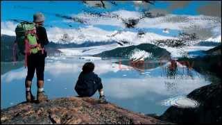 HENKALAYA Reisen -  In 80 Bildern um die Welt