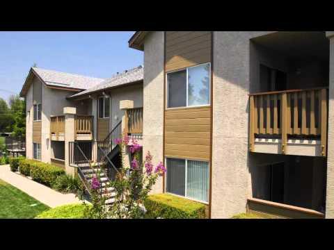 Morningside Creek Apartment - Natomas | 1 & 2 Bdrm Apts In Sacramento