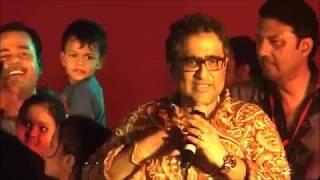 Bheege Hont Tere || Murder || Kunal Ganjawala || Live Concert - Finale Song