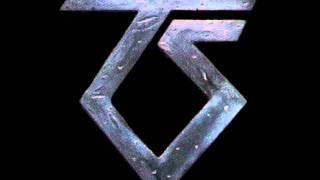 Twisted sister - We are not gonna take it - (Techno Remix)