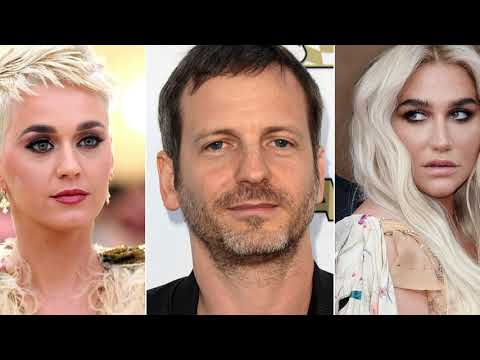 Lady Gaga defends Kesha's sexual assault claims in deposition for Dr. Luke lawsuit Mp3