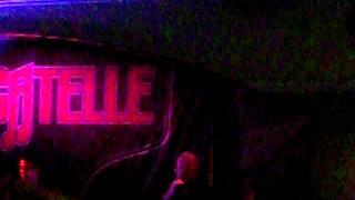 Bagatelle- Raining in Paris tonight/ Second Violin/ Summer in Dublin