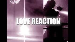 Divine - Native Love (Holland Remix)