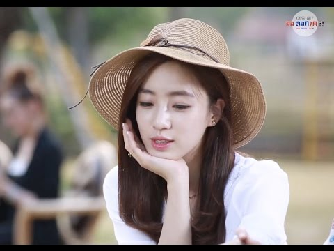 [Eng/Viet sub] T-ara Eunjung - What should I do Ep.4