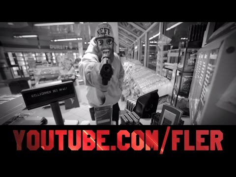 Fler - Hipster Hass (Official HD)