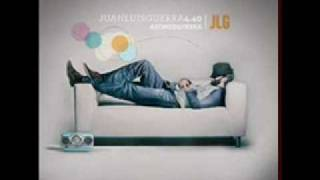 Watch Juan Luis Guerra No Aparecen video