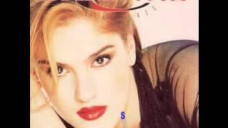 Chantal / Tentaciones (1995) - Discos Melody - (Disco Completo)