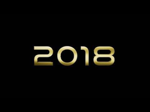 Download MY MOVIE TRAILER MASHUP 2018