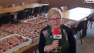 KLIN.TV FESTIWAL PĄCZKÓW KRZYWIŃ 08.02.2018