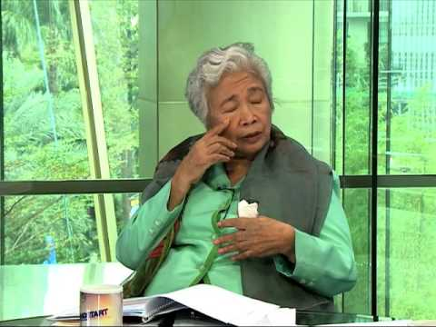 Education Secretary Briones wants 2017 budget to be fully spent
