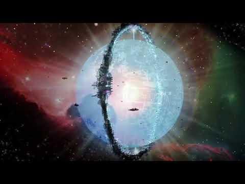 Michio Kaku -  Listener Questions