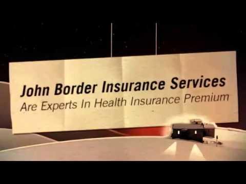 Health Insurance Premiums Bakersfield California | Call (661) 325-8113