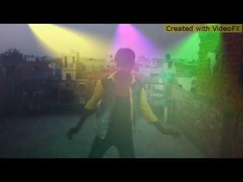 Bhojpuri video song Ritesh panday dans Sarawan kumar phon 7986554652