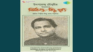 Sohag Chand Badani Dhani