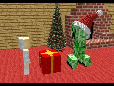 Animated Christmas Decorations  Walmartcom