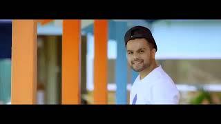 Dil Jis Gabru Naal ! Akhil ! Back 2 Back Full Hd Video Songs ! latest punjabi song 2017