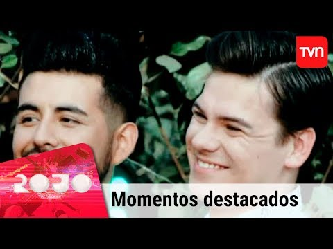 Matrimonio gay en México from YouTube · Duration:  3 minutes 12 seconds