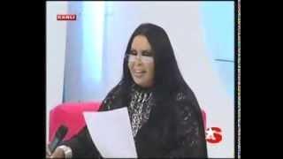 Bülent Ersoy / Sâkî çekemem vâz-ı zarîfâneyi boş ko & Çile Bülbülüm Çile