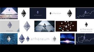 Làm thế nào để mua bán ethereum, làm thế nào để đầu tư Ethereum.