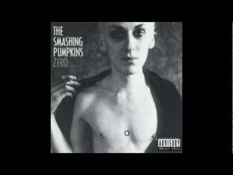 The Smashing Pumpkins - Mouths of Babes mp3 baixar