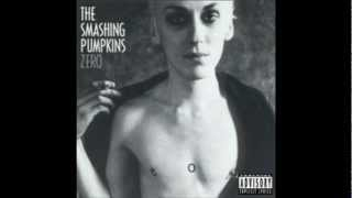 The Smashing Pumpkins - Mouths of Babes