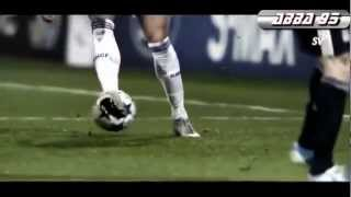 Cristiano Ronaldo 2012 |Whistle - Flo-Rida| HD 720p