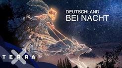 Deutschland bei Nacht: Land   Ganze Folge Terra X