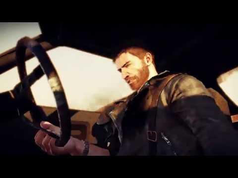 Mad Max - Teszt / pcguru.hu from YouTube · Duration:  8 minutes 6 seconds