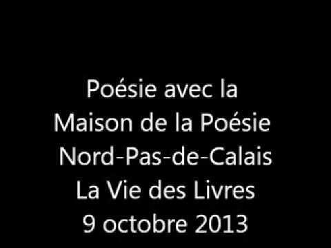 Miss Curvy 2013 : Rondes et Belles !de YouTube · Durée:  1 minutes 12 secondes