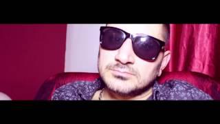 Kitraman - Intro (prod. G Ferrini)
