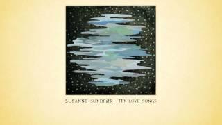Susanne Sundfør - Trust Me