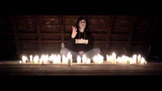 Teledysk: Gandzior Czy tak wiele official video RPS Enterteyment 2011