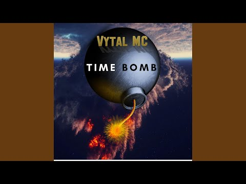 Time Bomb mp3