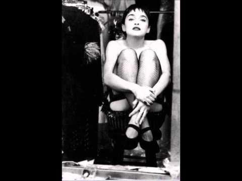 Madonna Deeper And Deeper David's Deeper Dub