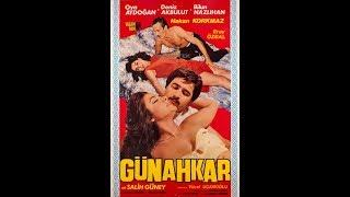 Gunahkar 1983 Türk Filmi