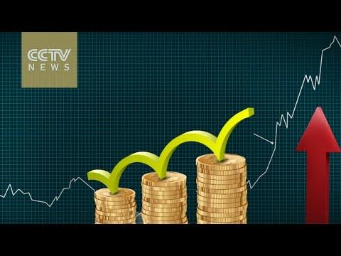 Beijing approves Shenzhen-HK stock trading link
