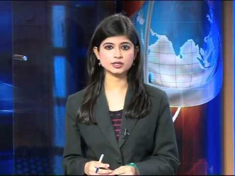 AASTHA SANWLANI STV UP NEWS