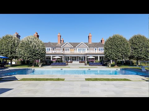 Sandcastle, Bridgehampton, NY - Hamptons Real Estate