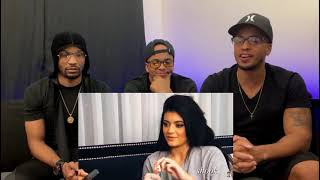Celebrity funny/dumb moments!(Reaction)