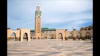 Circuit turistic Maroc - Casablanca - Central Travel Bucuresti