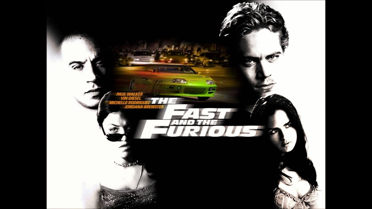 fast furious soundtrack hd quality 1080p race wars youtube. Black Bedroom Furniture Sets. Home Design Ideas