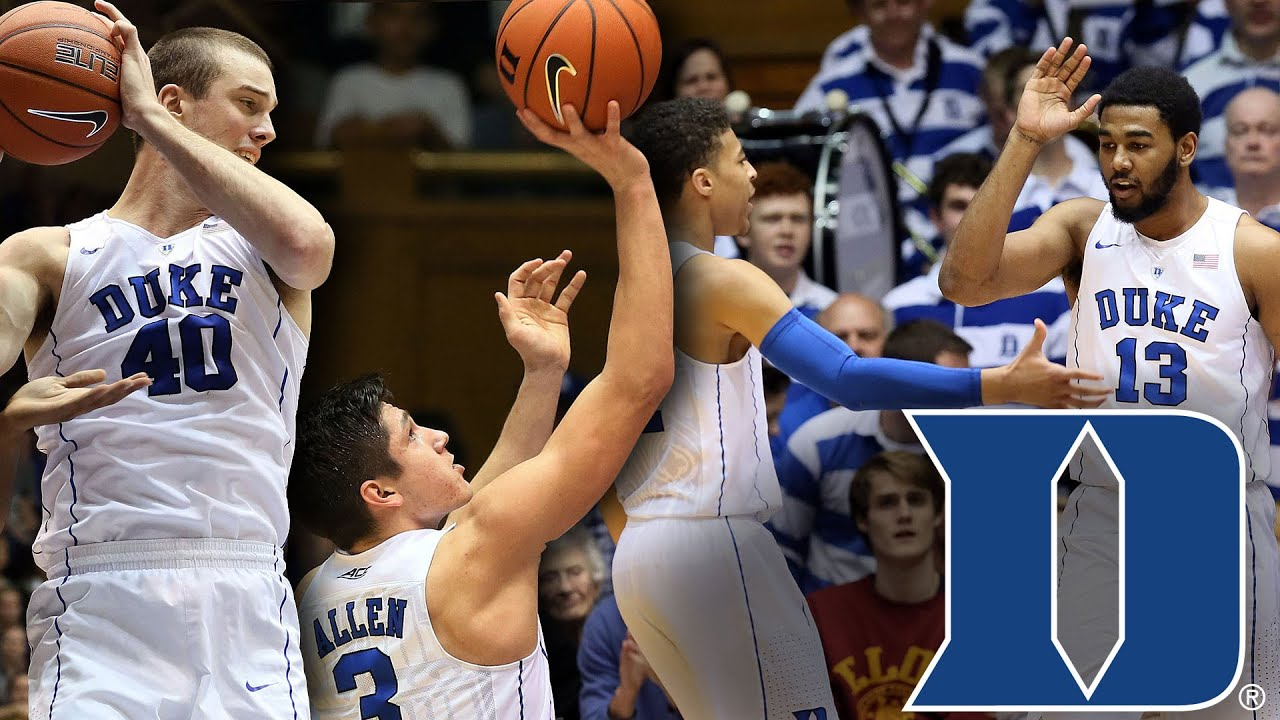 Image result for Elon vs Duke Live pic logo