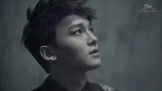 Repeat youtube video EXO-M 上瘾 (Overdose) (Album Ver.) MV