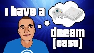 I Have A Dream(cast) - Episode 7:
