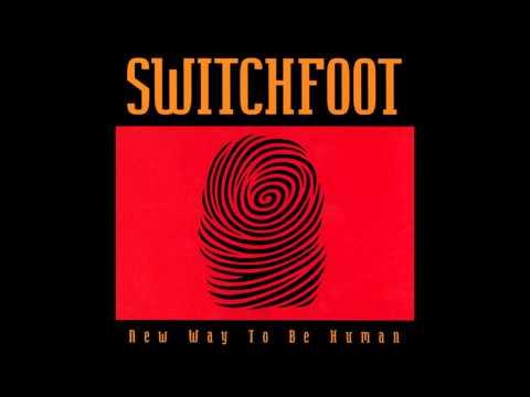 Switchfoot - Sooner Or Later (Soren's Song) [Official Audio]