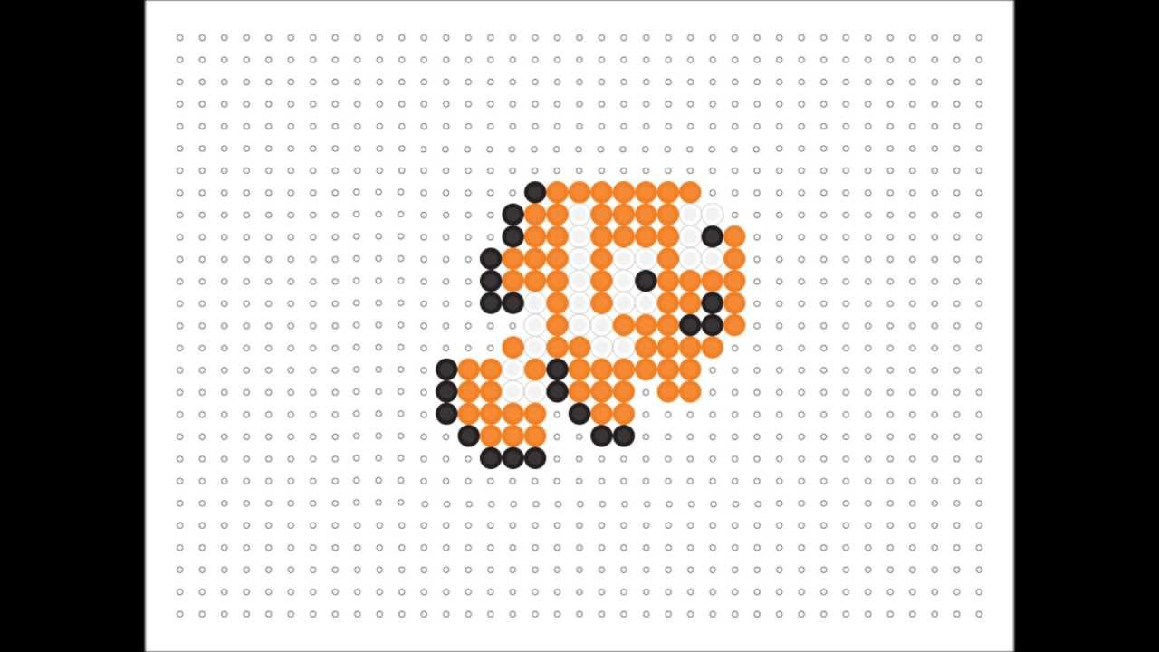 55 moreover 162490823 Bb8 Star Wars Pixel Art as well Bahama coral reef moreover Hama Disney besides Lion King Inappropriate Memes Sexual Jokes Pictures Gifs. on finding nemo pixel art