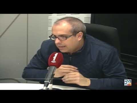 Fútbol es Radio: El Leganés echa al Madrid de la Copa - 25/01/18