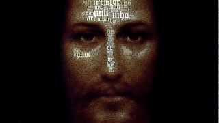 Faithless  ✹ GOD IS A DJ ✹  Morfou Remix 2012