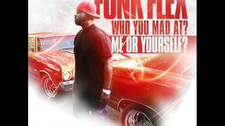 Video Kendrick Lamar- Street Dreamin Ft Bridget Kelly (DOWNLOAD) (HQ) (NEW) download MP3, 3GP, MP4, WEBM, AVI, FLV Juni 2018